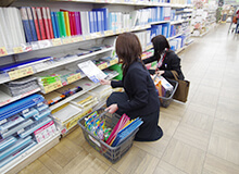 05.備品の買い物や発注