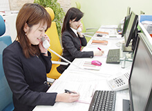 05.メールや電話のお問い合せ対応